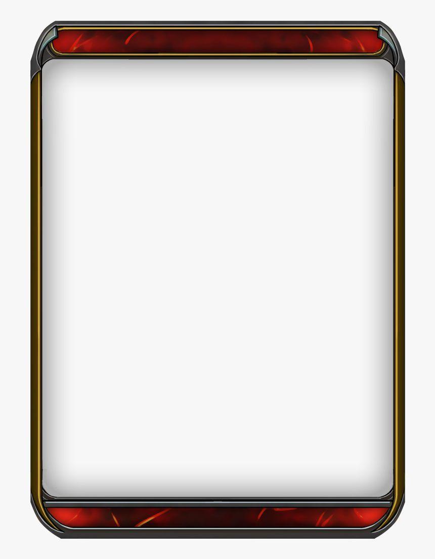 004 Marvelou Free Trading Card Template Download High Resolution  BaseballFull