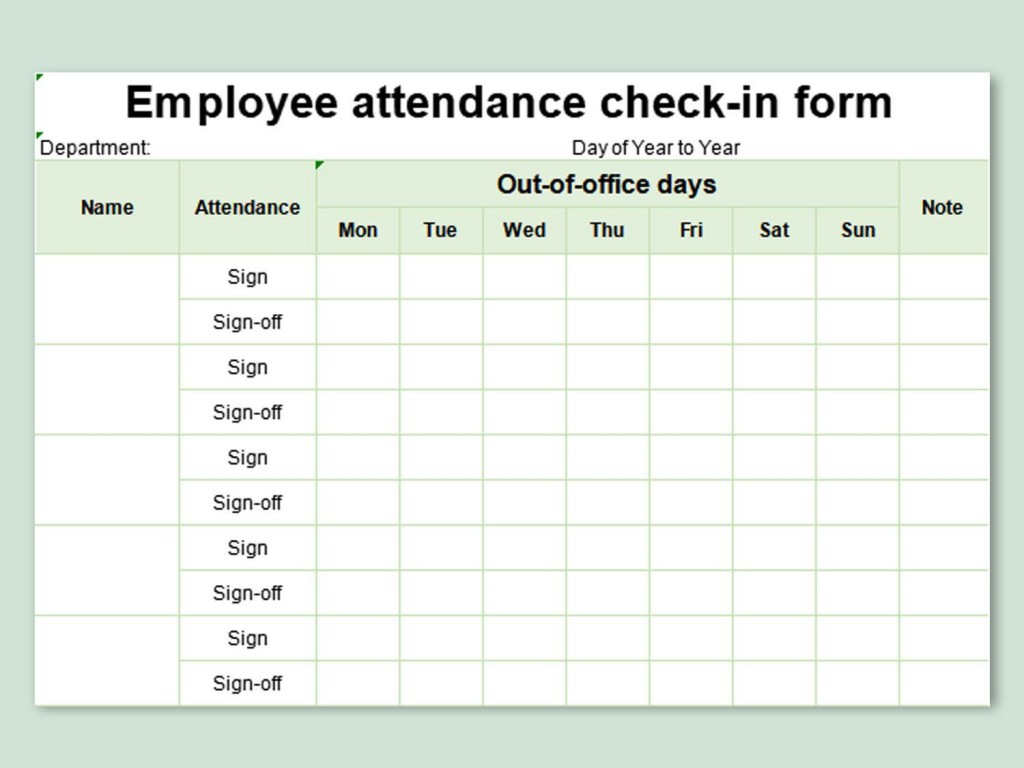 004 Marvelou Visitor Sign In Sheet Template Highest Clarity  Busines PdfLarge