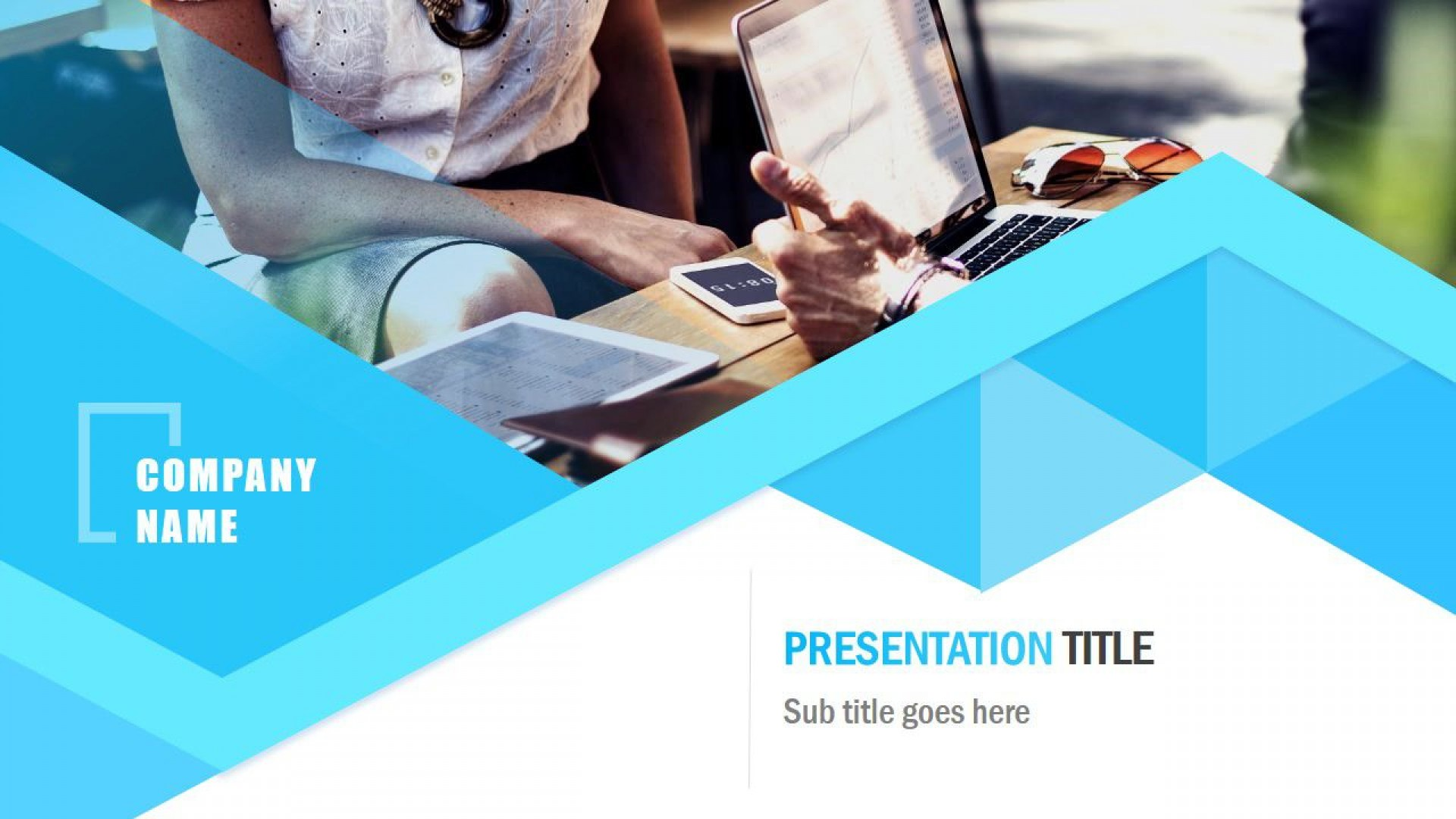 004 Outstanding Download Free Powerpoint Template Idea  Templates Professional 2018 Ppt For Busines Presentation Education /1920