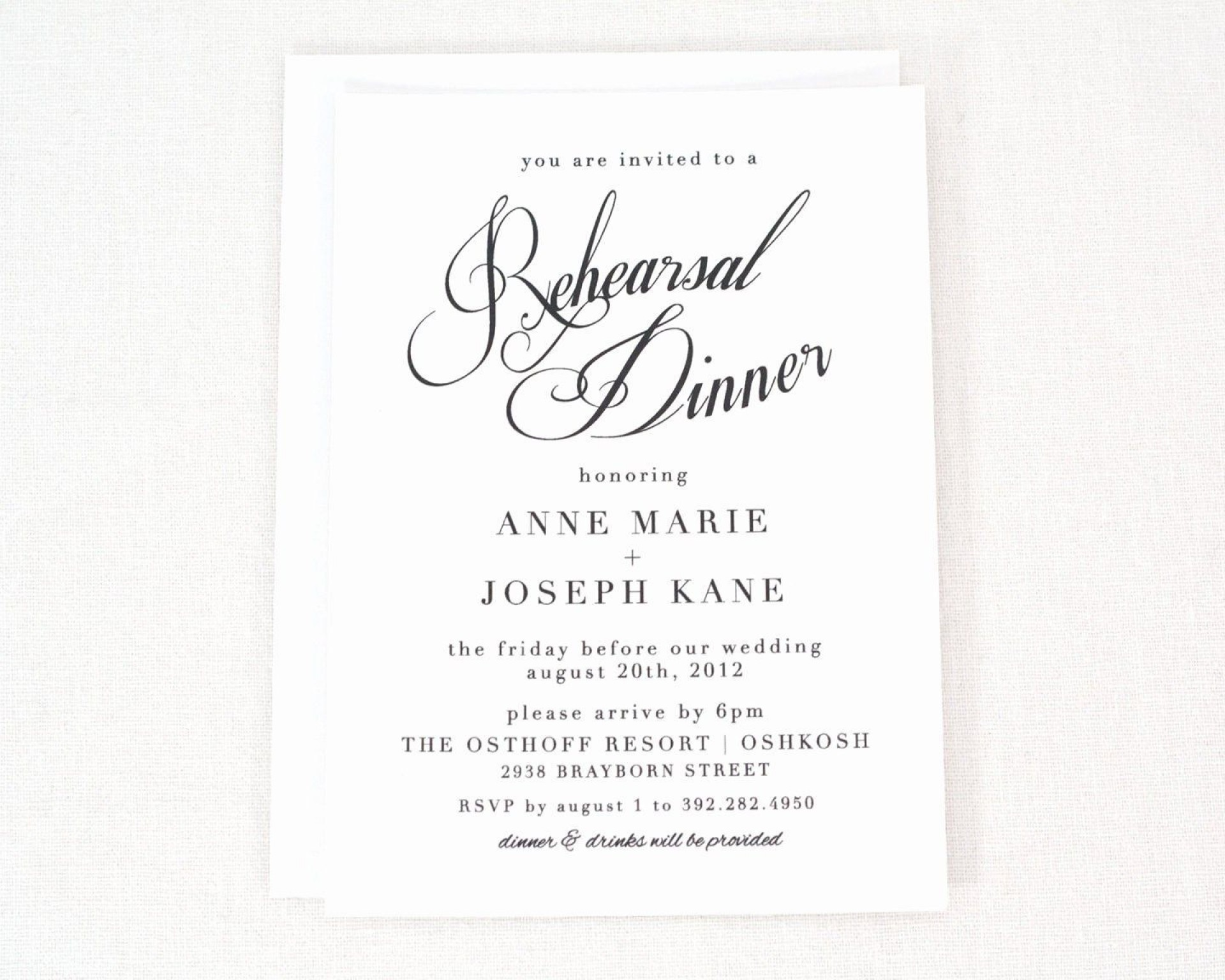 004 Outstanding Free Dinner Invitation Template High Definition  Templates Rehearsal Printable Italian Thanksgiving1920