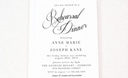004 Outstanding Free Dinner Invitation Template High Definition  Templates Rehearsal Printable Italian Thanksgiving