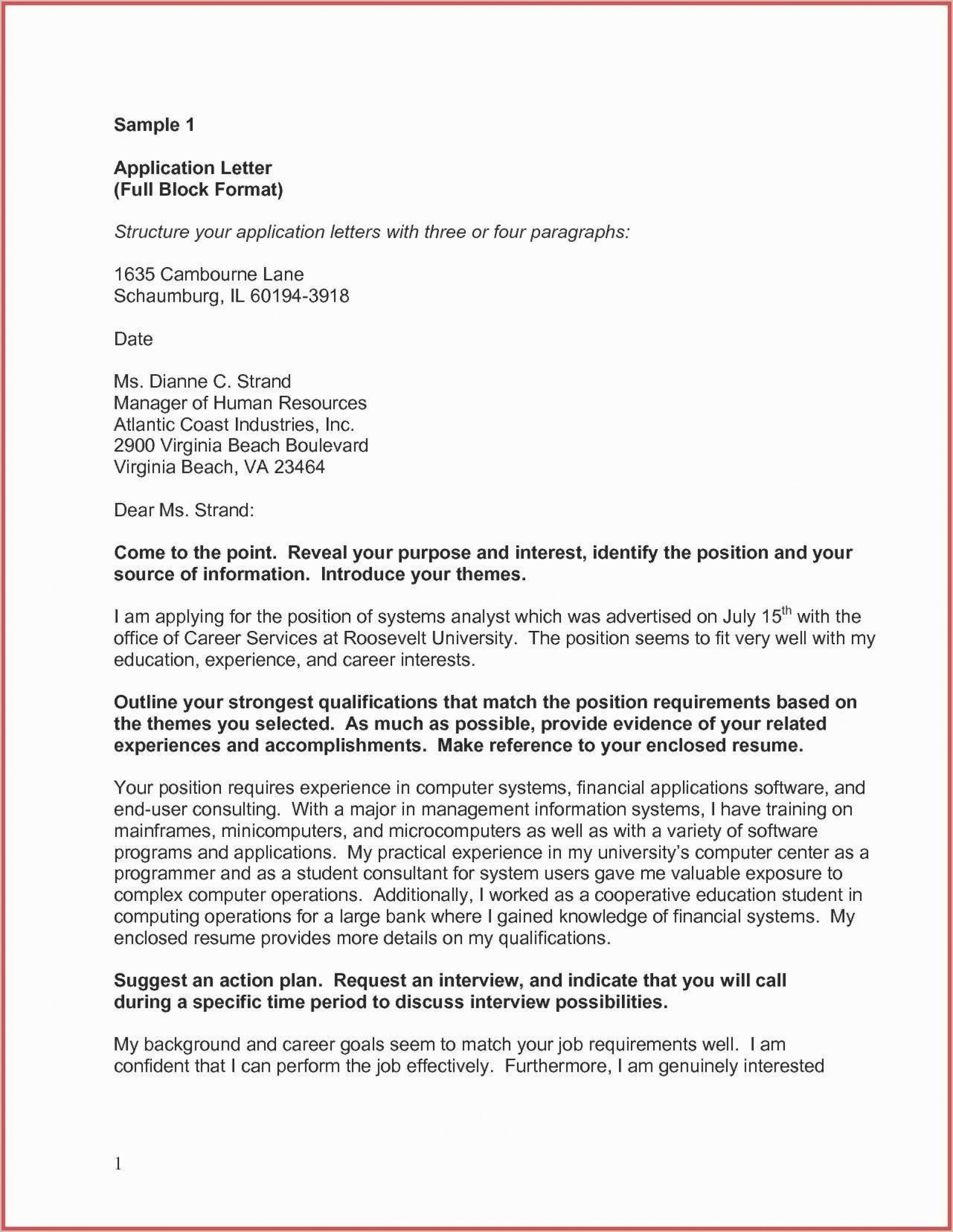 004 Outstanding Microsoft Word Letter Template Concept  Free Download M Of Resignation1920