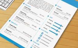 004 Outstanding Microsoft Word Template Download High Definition  Office Resume Free 2007