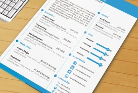 004 Outstanding Microsoft Word Template Download High Definition  2010 Resume Free 2007 Error Invoice