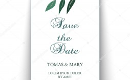 004 Outstanding Printable Wedding Invitation Template Concept  Templates Etsy Free For Microsoft Word