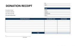 004 Outstanding Tax Donation Receipt Template Example  Canadian Charitable Letter Church Deduction