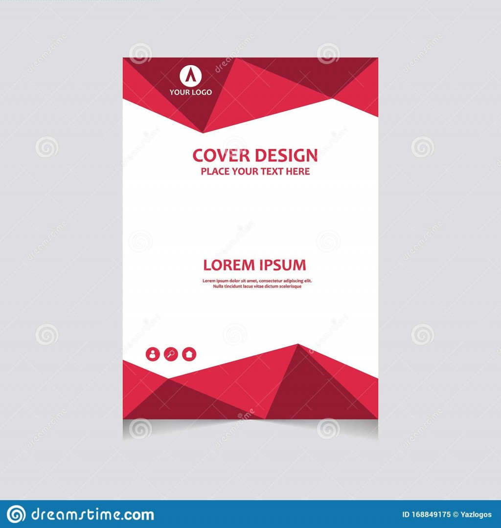 004 Phenomenal Book Front Page Design Template Free Download Image  Cover PsdLarge