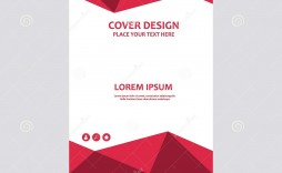 004 Phenomenal Book Front Page Design Template Free Download Image  Cover Psd