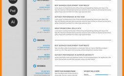 004 Phenomenal Download Template For Word Idea  Wordpres Free Resume 2007 Addres Label