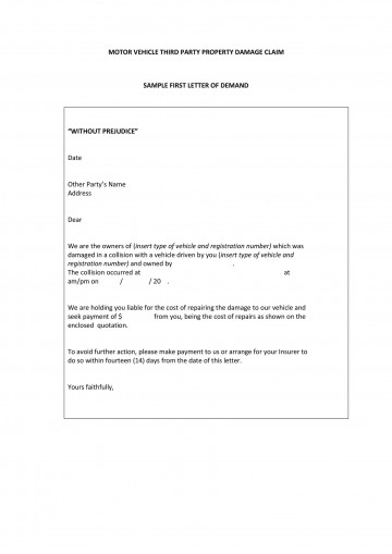 004 Phenomenal Final Payment Demand Letter Template High Resolution  For Uk360
