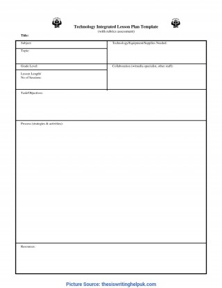 004 Phenomenal Nursing Care Plan Template Concept  Free Pdf Download320