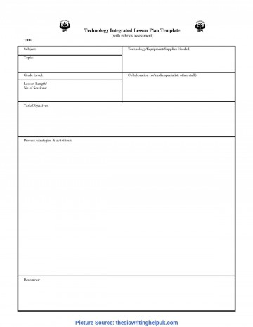004 Phenomenal Nursing Care Plan Template Concept  Free Pdf Download360