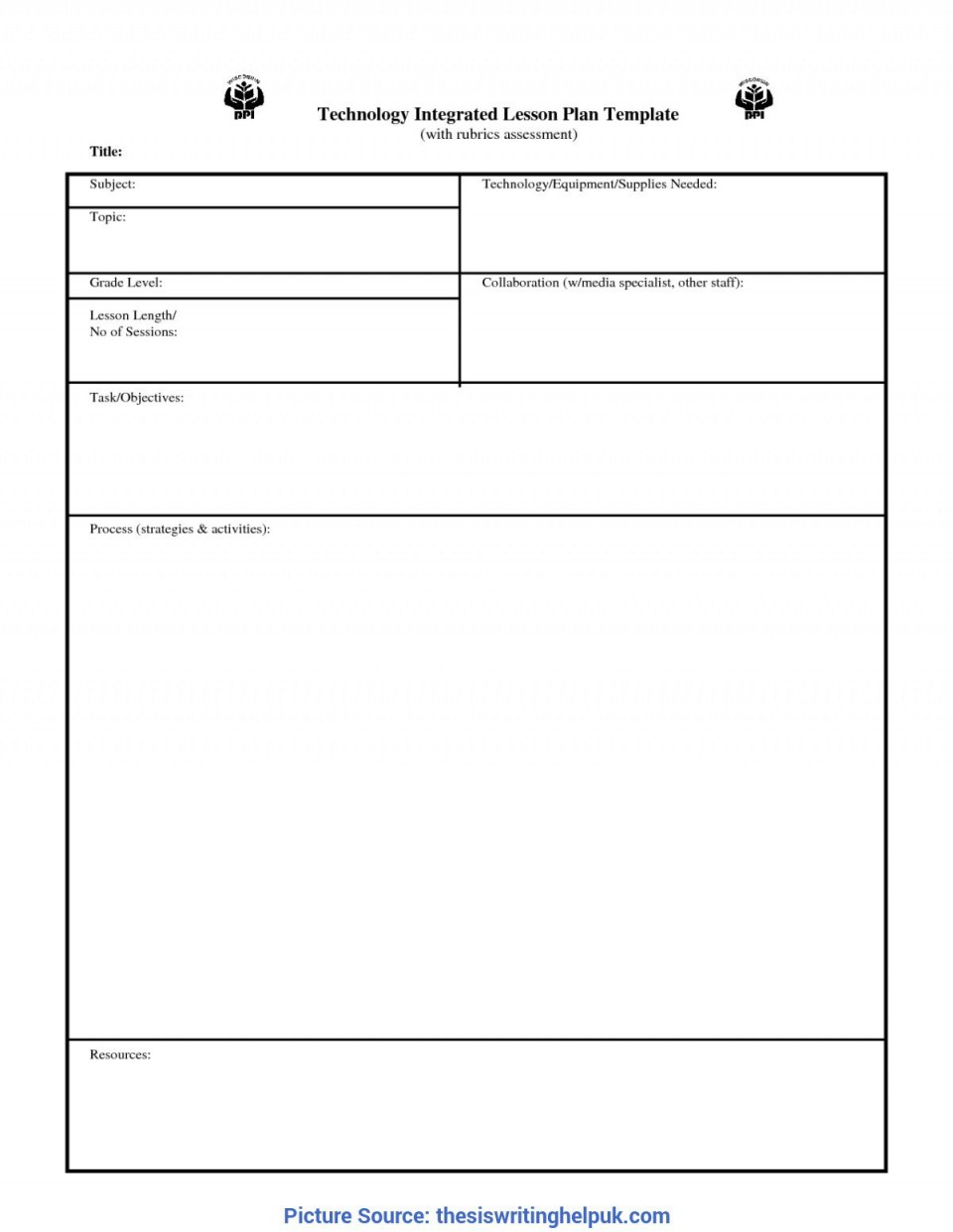 004 Phenomenal Nursing Care Plan Template Concept  Free Pdf Download960