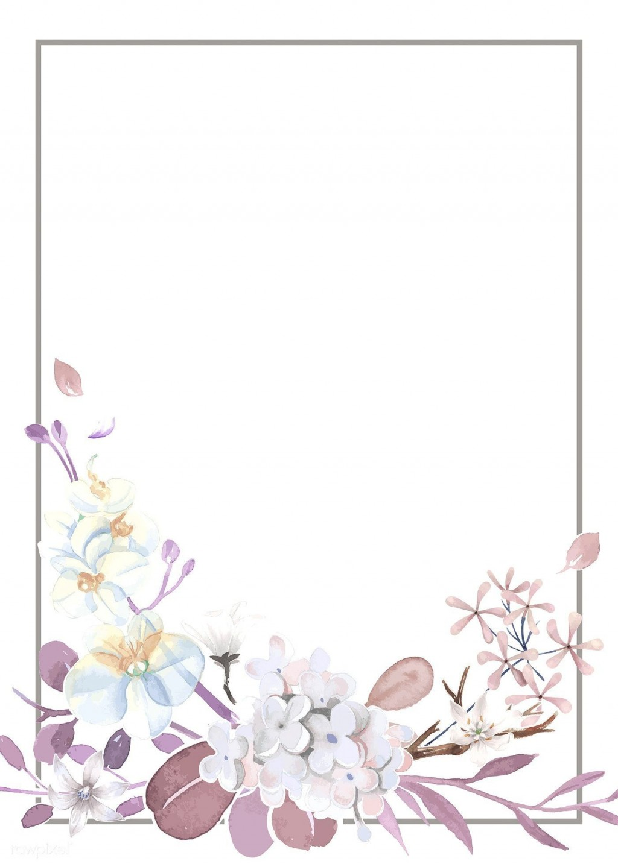 004 Phenomenal Printable Greeting Card Template High Definition  Templates Print Free BirthdayLarge