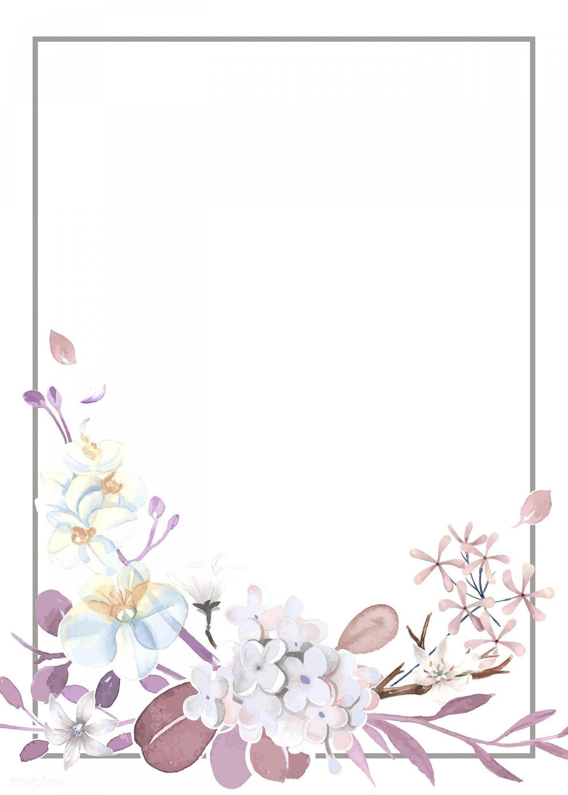 004 Phenomenal Printable Greeting Card Template High Definition  Templates Print Free Birthday1920