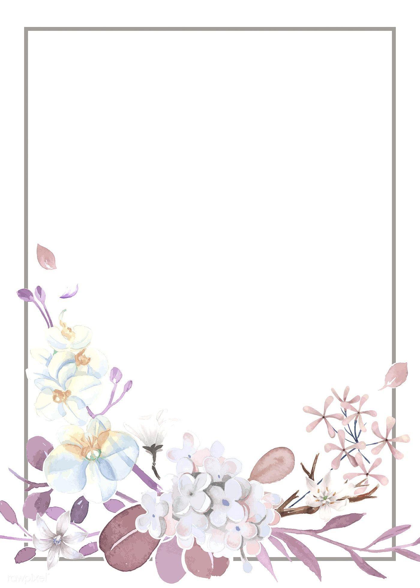 004 Phenomenal Printable Greeting Card Template High Definition  Templates Print Free BirthdayFull