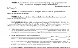 004 Phenomenal Rental Agreement Template Pdf Picture  Tenancy Uk Rent Contract Form