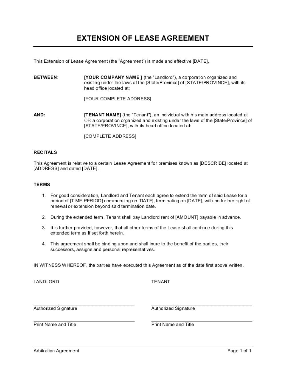 004 Phenomenal Template For Lease Agreement High Definition  South Africa Pdf Printable Generic Rental FreeFull