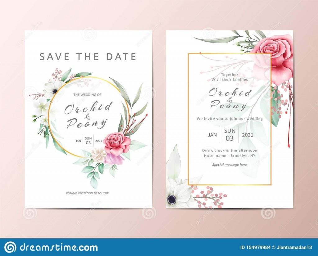 004 Rare Editable Wedding Invitation Template Idea  Templates Tamil Card Free Download Psd OnlineLarge