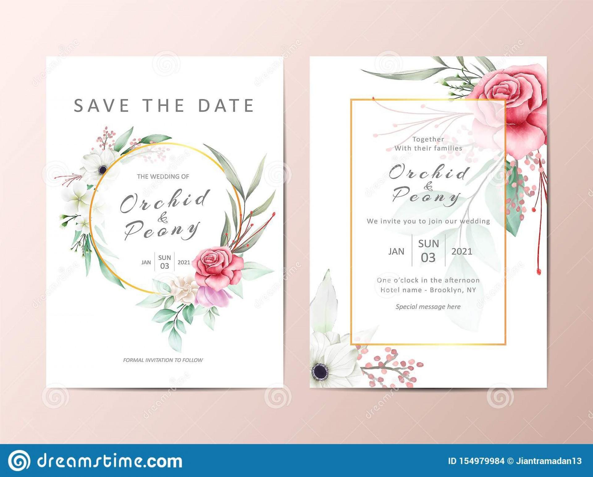 004 Rare Editable Wedding Invitation Template Idea  Templates Tamil Card Free Download Psd Online1920