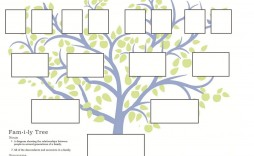 004 Rare Free Online Family Tree Chart Template High Resolution