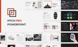 004 Rare Powerpoint Template For Mac Sample  Macroeconomic Machine Learning Macbook Air