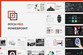 004 Rare Powerpoint Template For Mac Sample  Free Macbook Air Microsoft Download Theme