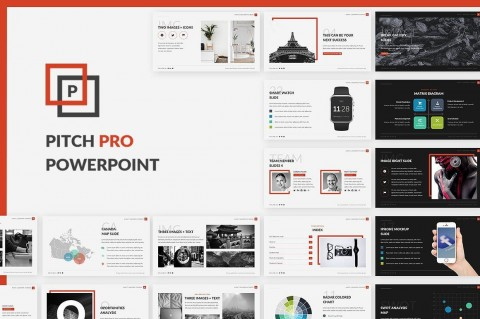 004 Rare Powerpoint Template For Mac Sample  Free Macbook Air Microsoft Download Theme480