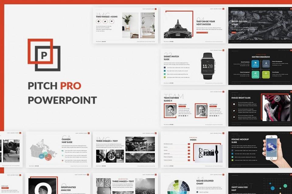 004 Rare Powerpoint Template For Mac Sample  Free Macbook Air Microsoft Download Theme960