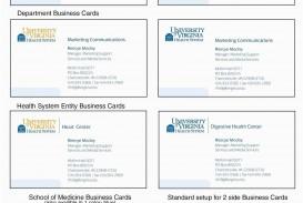 004 Rare Staple Busines Card Template Idea  Word Brand Heavyweight