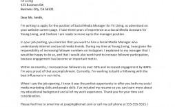 004 Remarkable Download Resume Cover Letter Sample Free Idea
