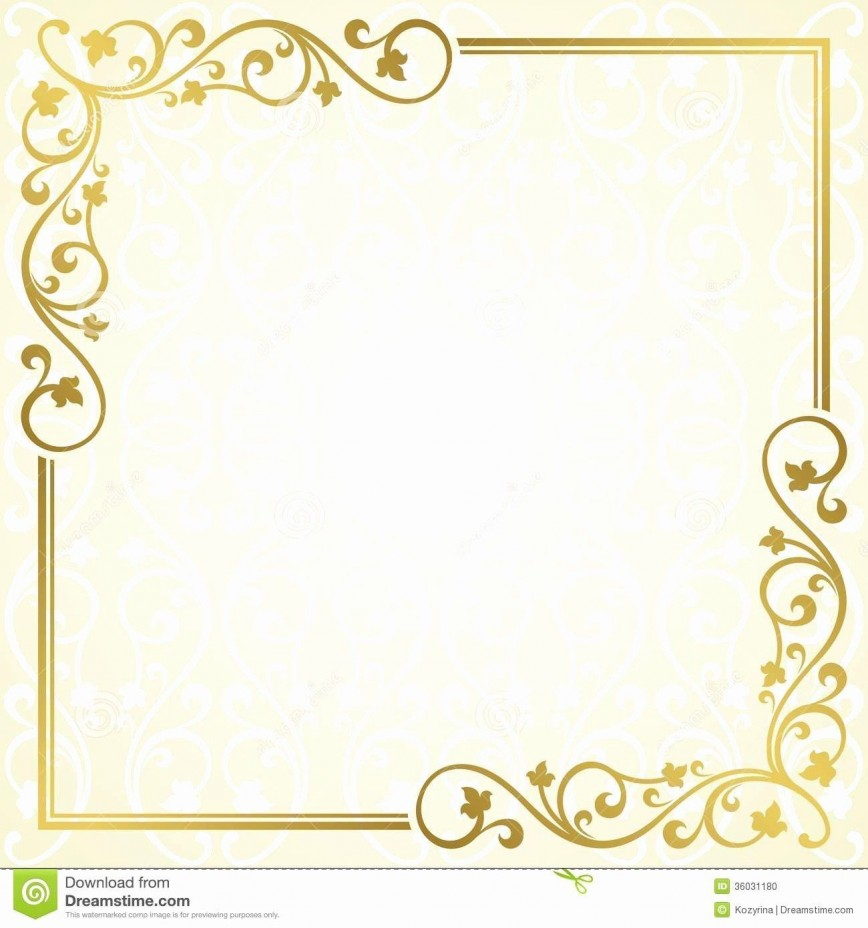 004 Remarkable Free Download Invitation Card Template Design  Wedding Software For Pc Psd868