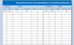 004 Remarkable Microsoft Excel Accounting Template Download Example
