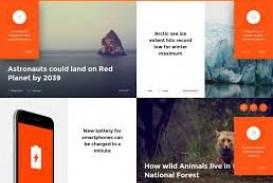 004 Remarkable Mobile App Design Template High Def  Size Adobe Xd Ui Psd Free Download