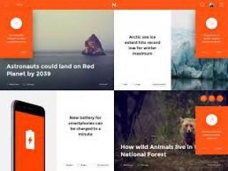 004 Remarkable Mobile App Design Template High Def  Size Adobe Xd Ui Psd Free Download320