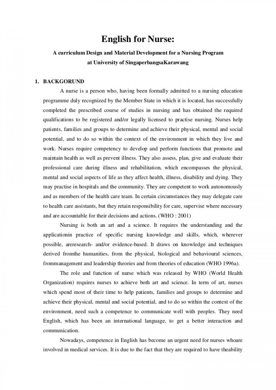 004 Remarkable Nursing Teaching Plan Template High Resolution  Apa Format Sample Example Hypertension1920