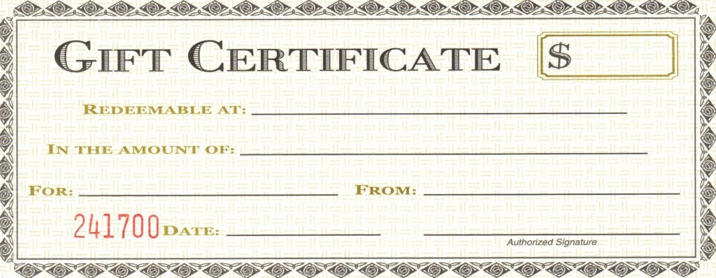 004 Remarkable Printable Gift Certificate Template High Resolution  Card Free Christma MassageLarge