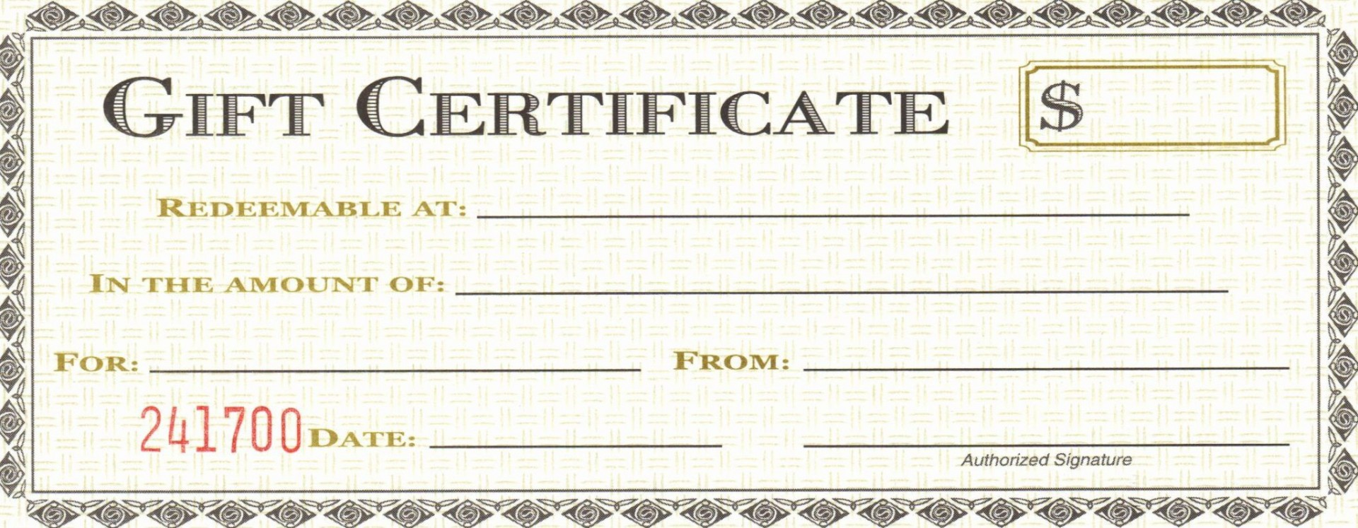 004 Remarkable Printable Gift Certificate Template High Resolution  Card Free Christma Massage1920