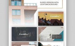 004 Remarkable Real Estate Marketing Video Template Highest Quality  Templates