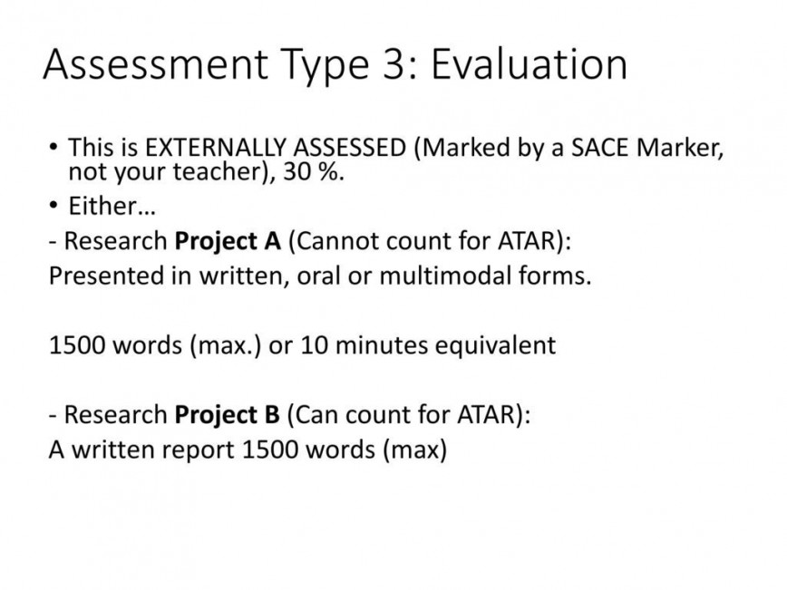 004 Remarkable Research Project Proposal Example Sace
