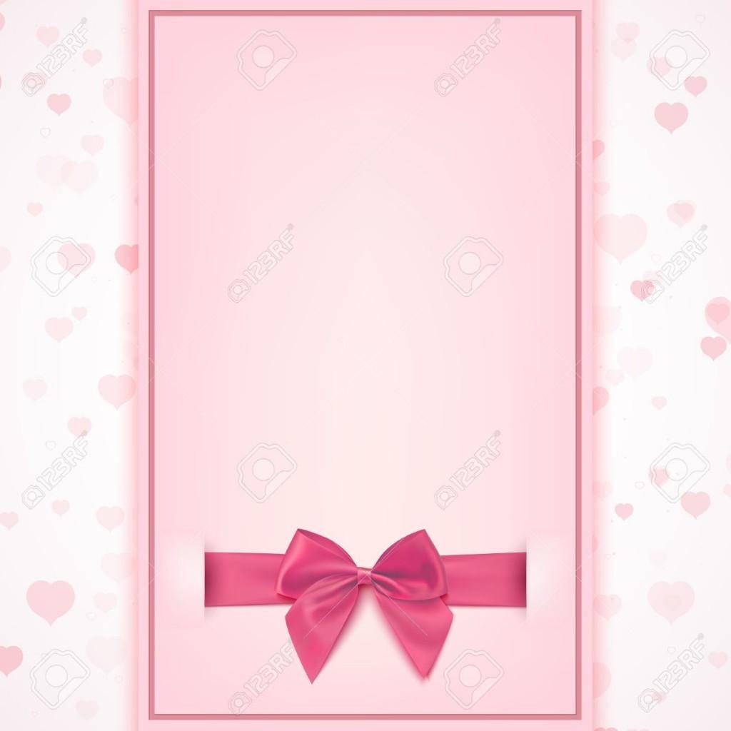 004 Sensational Blank Birthday Card Template Sample  Word Free Printable Greeting DownloadLarge