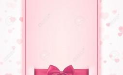 004 Sensational Blank Birthday Card Template Sample  Word Free Printable Greeting Download