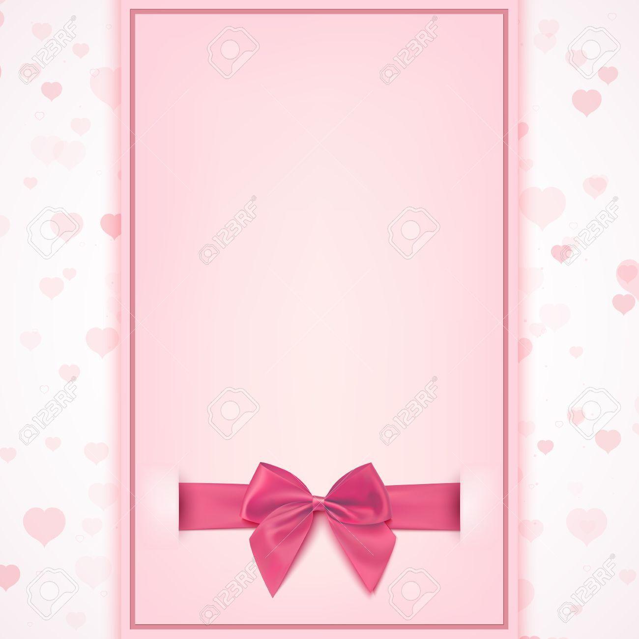 004 Sensational Blank Birthday Card Template Sample  Word Free Printable Greeting DownloadFull