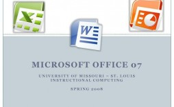 004 Sensational Free M Office Template Design  Microsoft Powerpoint Download Ppt