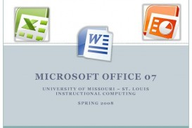 004 Sensational Free M Office Template Design  2013 Powerpoint Download Word