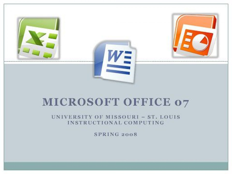 004 Sensational Free M Office Template Design  2013 Powerpoint Download Word960