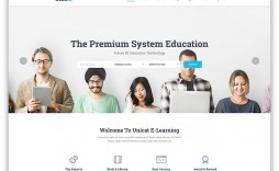 004 Sensational Free Professional Website Template Download Highest Quality  Html And Cs With Jquery Busines