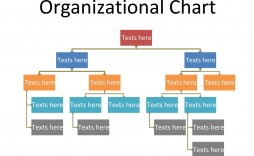 004 Sensational M Word Org Chart Template Picture  Organizational Free Download