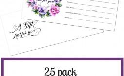 004 Sensational Restaurant Gift Certificate Template High Resolution  Templates Card Word Voucher Free