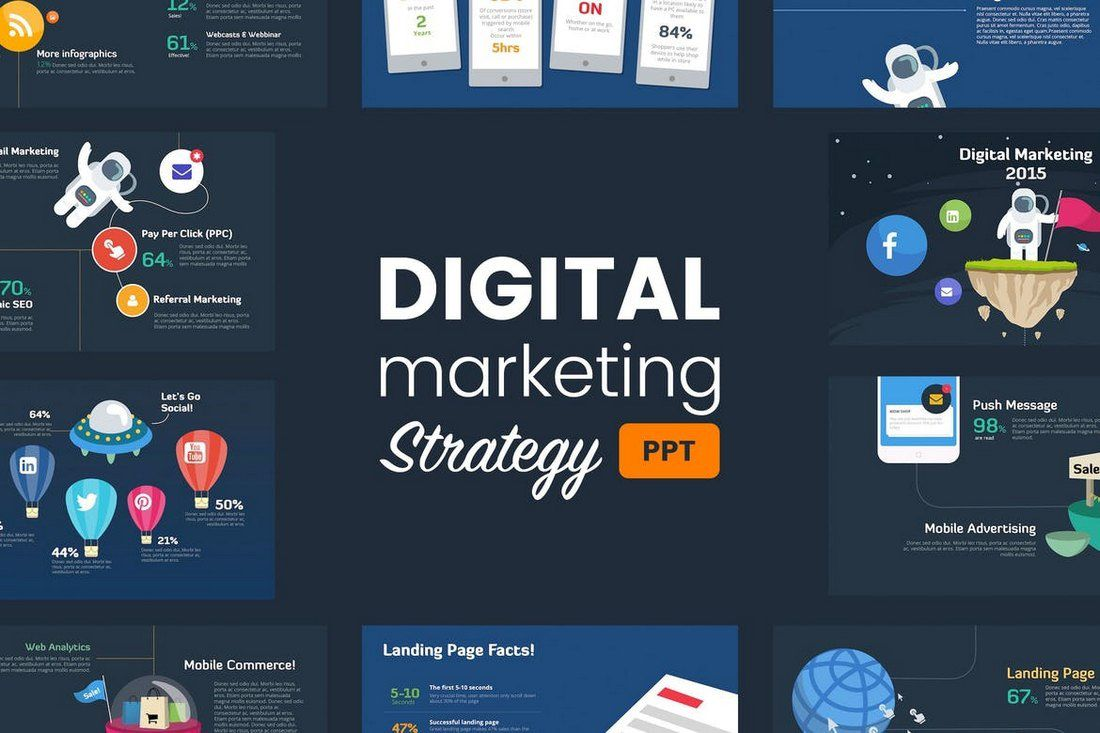 004 Shocking Animated Ppt Template Free Download High Resolution  Downloads Powerpoint Education 2020 MicrosoftFull